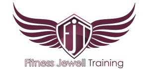 Fitness Jewell Training