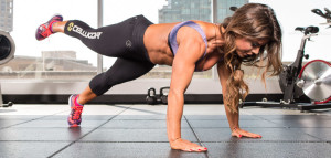8-habits-that-are-wrecking-your-fitness-facebook-box