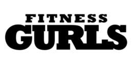 Fitness Gurls Jen Jewell