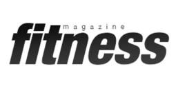 Fitness Mag Jen Jewell