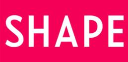 Shape Magazine Jen Jewell