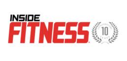 Inside Fitness Jen Jewell