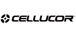 Cellucor Jen Jewell