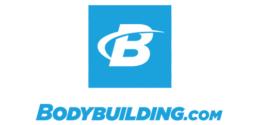 Bodybuilding.com Jen Jewell