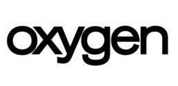 Oxygen Mag Jen Jewell